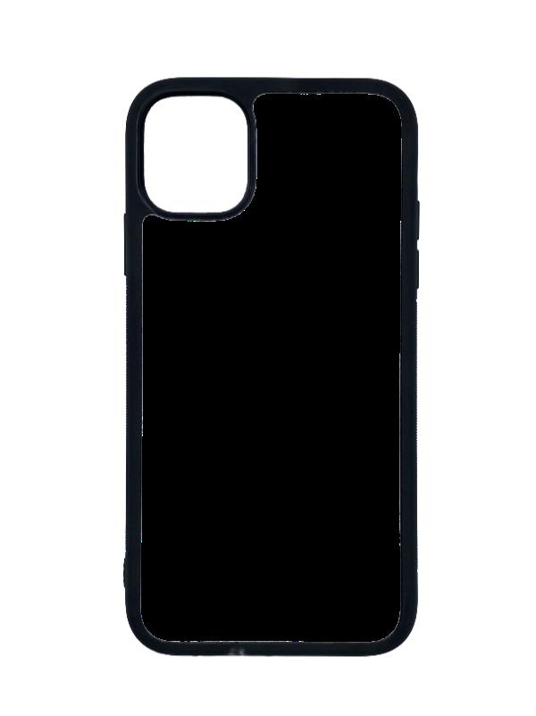 iPhone 11 egyedi fényképes telefontok