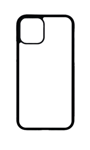 iPhone 11 pro egyedi fényképes telefontok