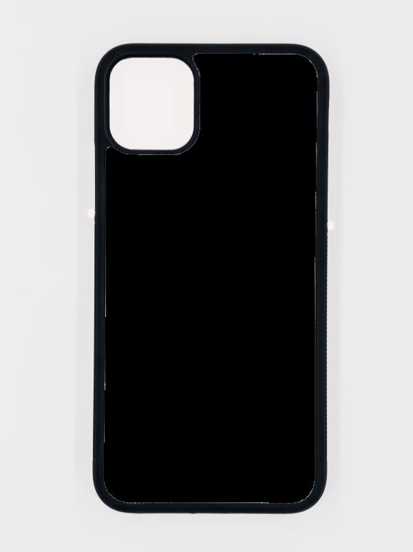 iPhone 11 pro max egyedi fényképes telefontok