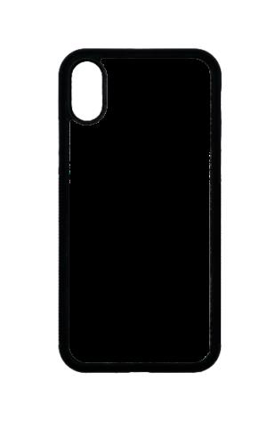 iPhone X egyedi fényképes telefontok