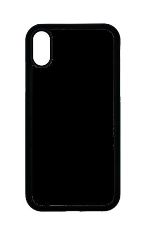 iPhone Xr egyedi fényképes telefontok