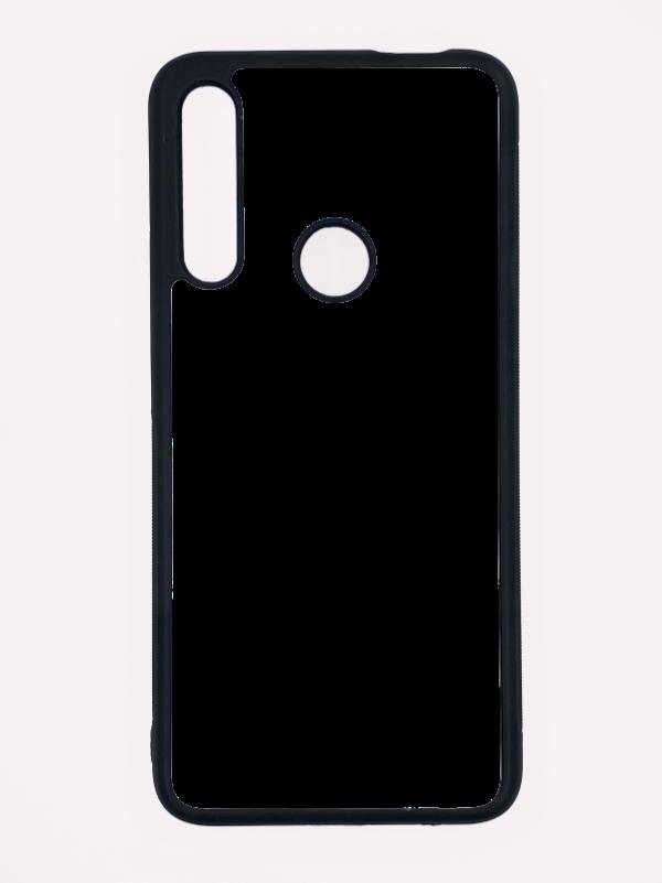 Huawei P Smart Z egyedi fényképes telefontok