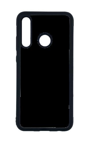 Honor 20 lite egyedi fényképes telefontok