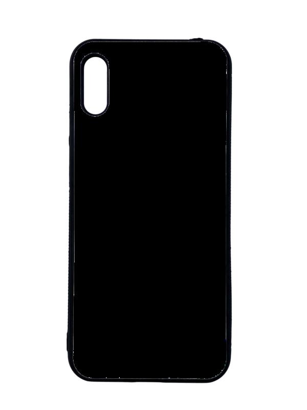 Honor 8A egyedi fényképes telefontok