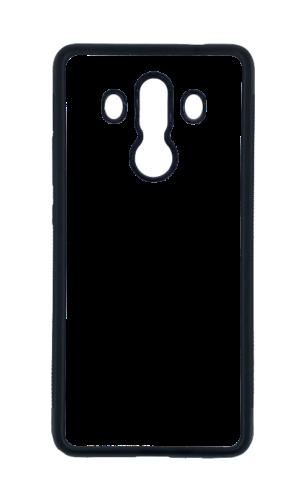 Huawei Mate 10 pro egyedi fényképes telefontok