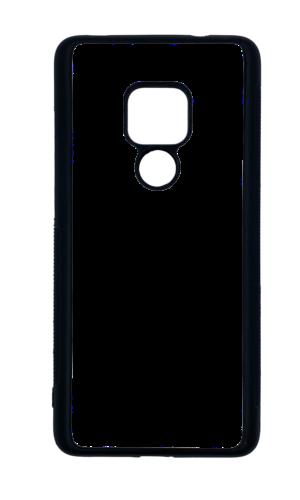 Huawei Mate 20 egyedi fényképes telefontok