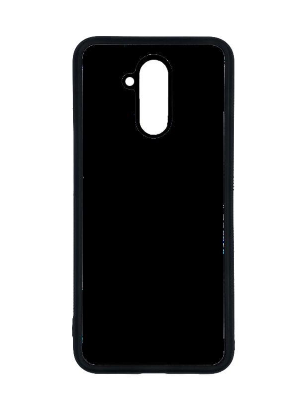 Huawei Mate 20 lite egyedi fényképes telefontok