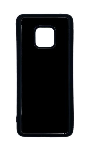Huawei Mate 20 pro egyedi fényképes