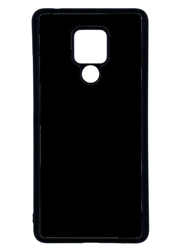 Huawei Mate 20x egyedi fényképes telefontok