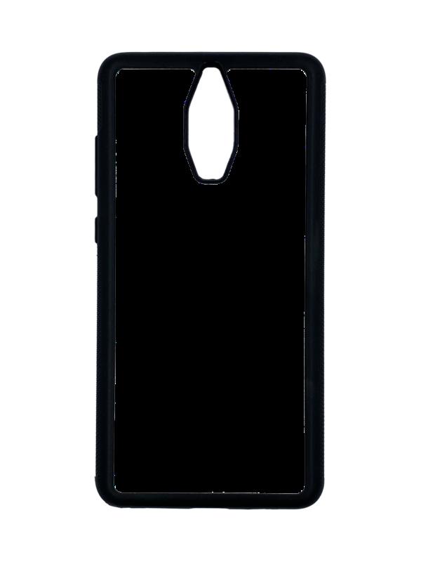 Huawei Mate 9 pro egyedi fényképes telefontok
