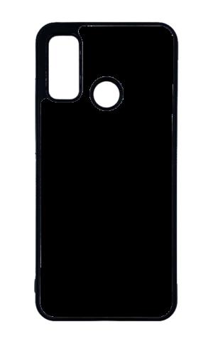 Huawei P Smart 2020 egyedi fényképes telefontok