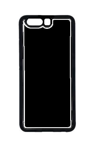 Huawei P10 egyedi fényképes telefontok