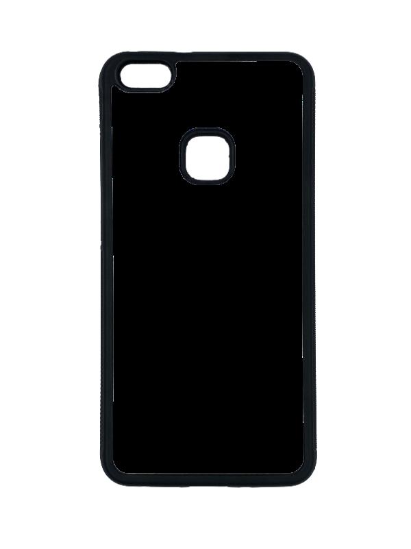 Huawei P10 lite egyedi fényképes telefontok