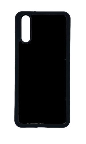 Huawei P20 egyedi fényképes telefontok