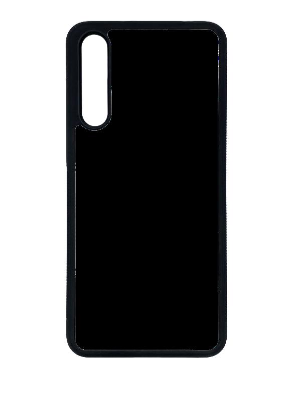 Huawei P20 pro egyedi fényképes telefontok
