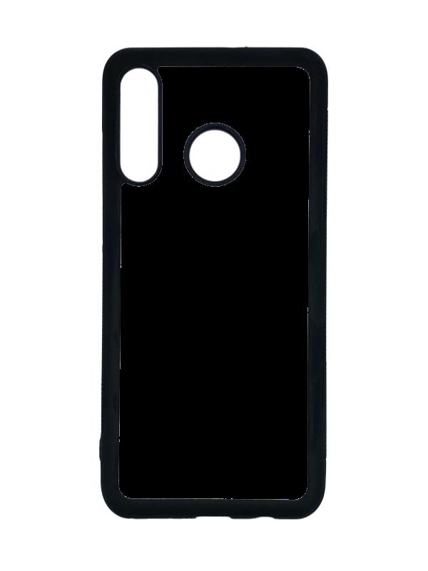 Huawei P30 lite egyedi fényképes telefontok