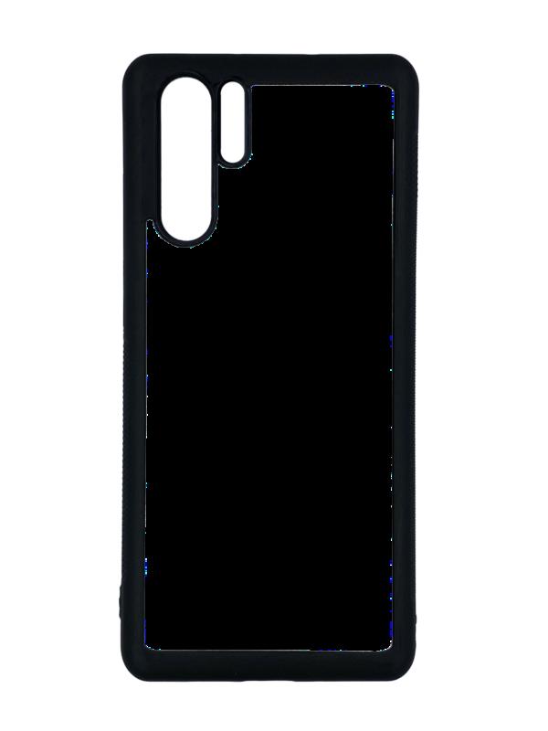 Huawei P30 pro egyedi fényképes telefontok