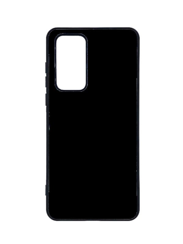 Huawei P40 egyedi fényképes telefontok