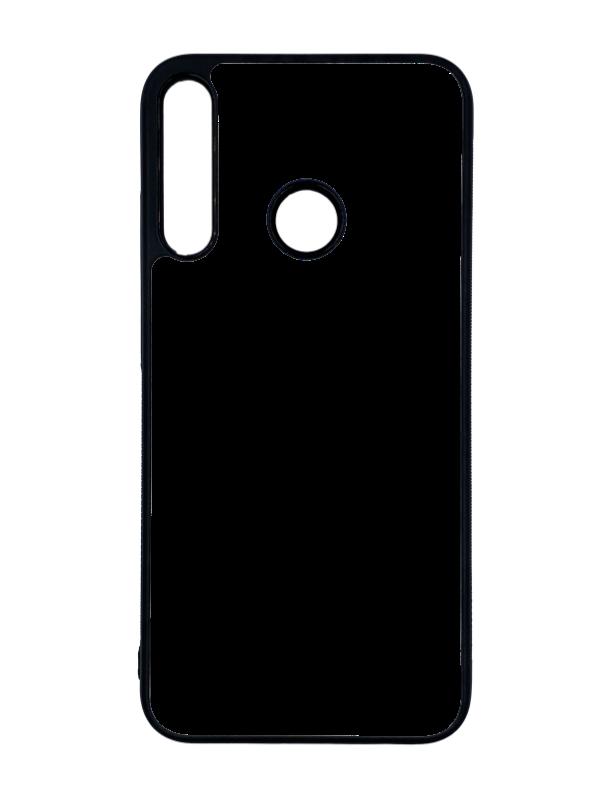 Huawei Y7P 2020 egyedi fényképes telefontok