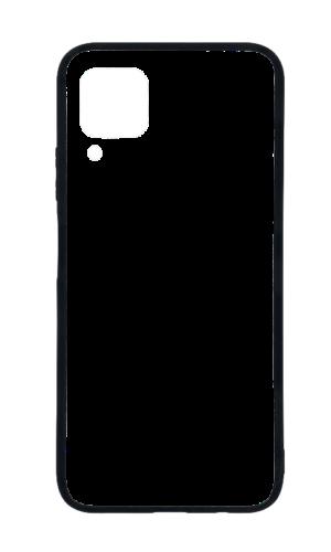 Huawei P40 lite egyedi fényképes telefontok