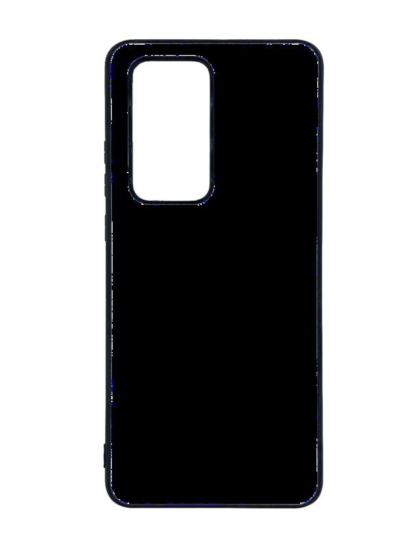 Huawei P40 pro egyedi fényképes telefontok