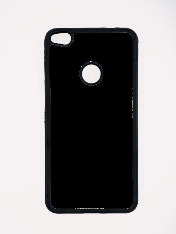 Huawei P9 lite 2017 egyedi fényképes telefontok