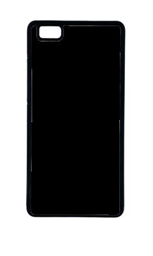 Huawei P8 lite csillogó egyedi fényképes telefontok