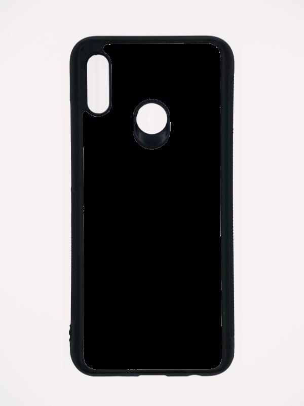 Huawei P Smart 2019 egyedi fényképes telefontok