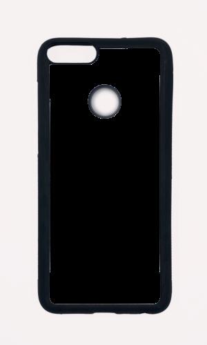 Huawei P Smart egyedi fényképes telefontok