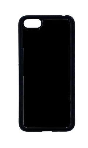 Huawei Y5 2018 egyedi fényképes telefontok