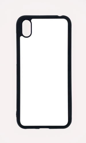 Huawei Y5 2019 egyedi fényképes telefontok