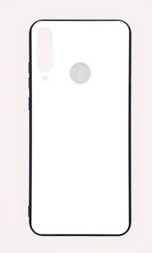 Huawei Y6P egyedi fényképes telefontok