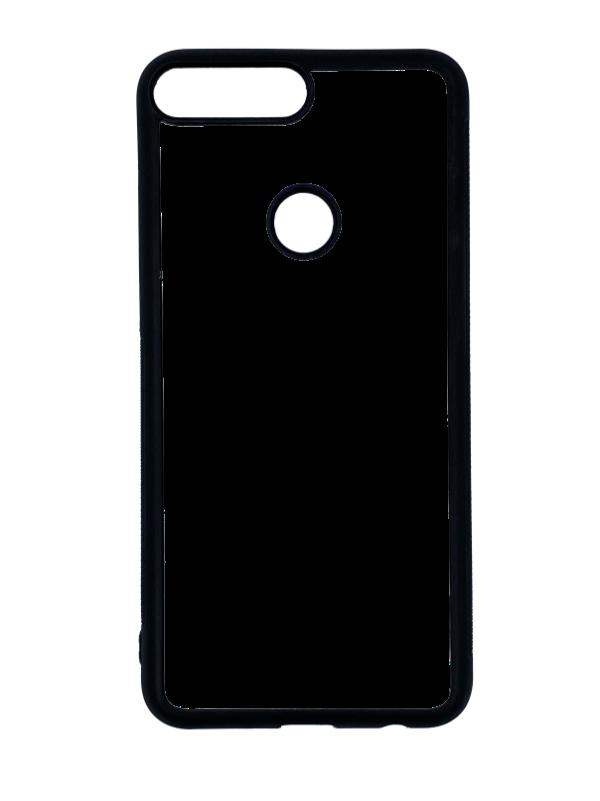 Huawei Y7 2018 egyedi fényképes telefontok