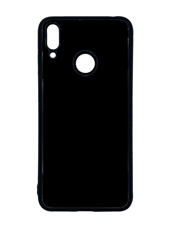 Huawei Y7 2019 egyedi fényképes telefontok