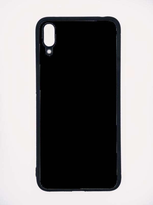 Huawei Y7pro 2019 egyedi fényképes telefontok