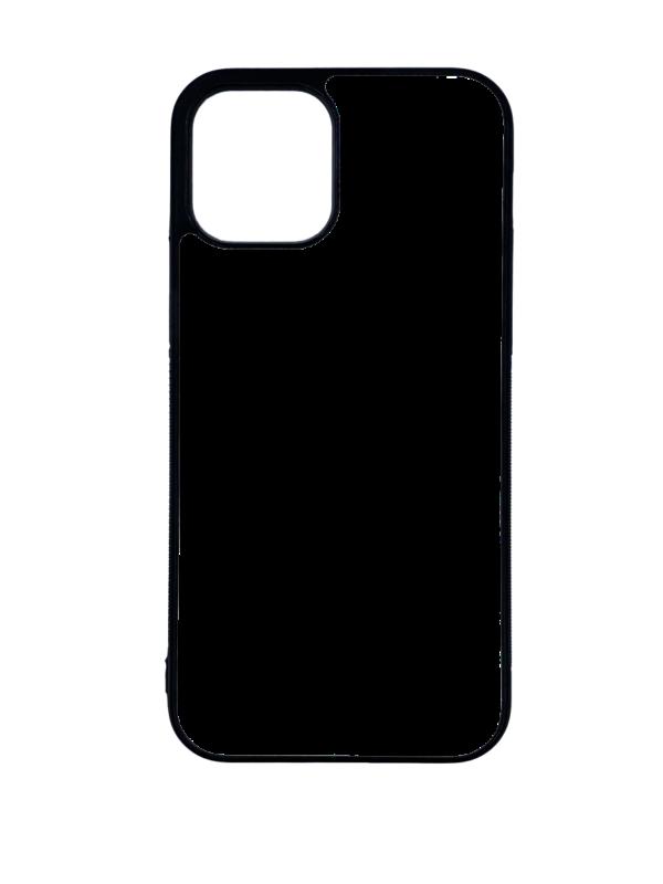 iPhone 12 pro egyedi fényképes telefontok