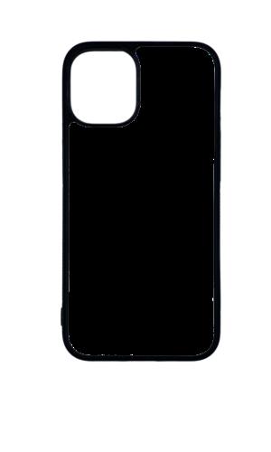 iPhone 12 mini egyedi fényképes telefontok