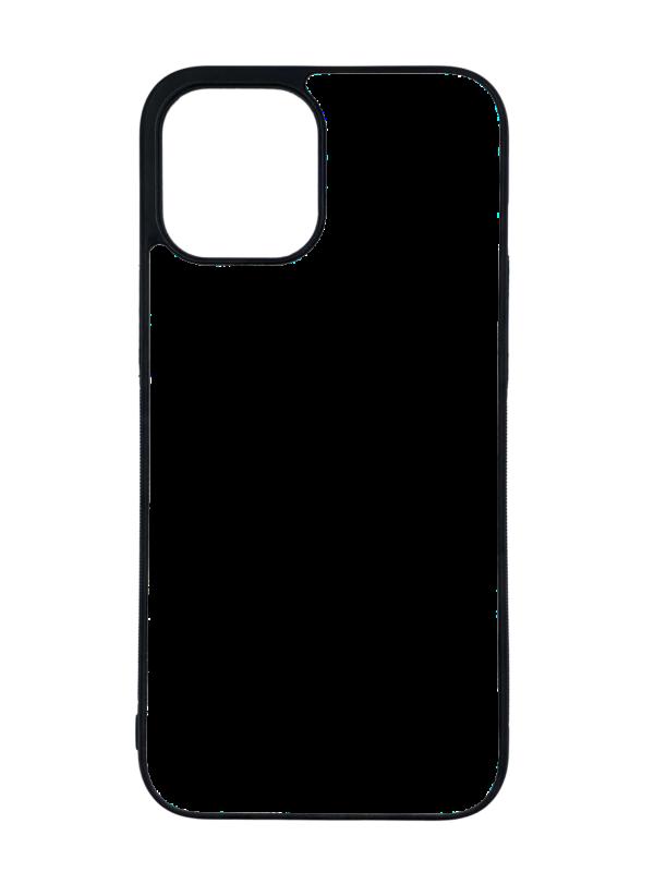 iPhone 12 pro max egyedi fényképes telefontok