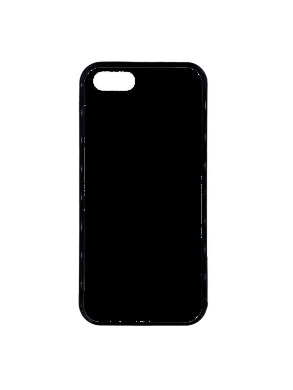 Iphone SE 1st egyedi fényképes telefontok