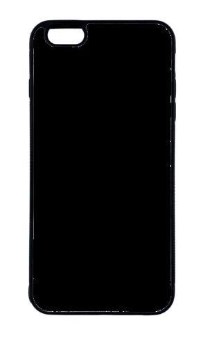 iPhone 6s plus egyedi fényképes telefontok