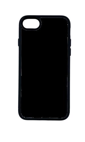 iPhone SE 2020 egyedi fényképes telefontok