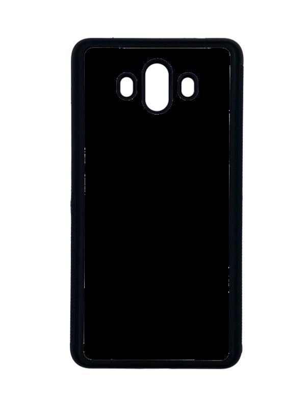 Huawei Mate 10 egyedi fényképes telefontok