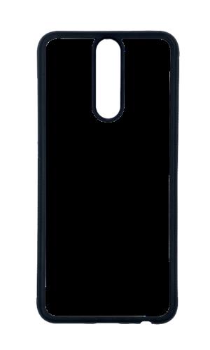 Huawei Mate 10 lite egyedi fényképes telefontok