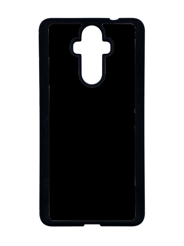 Huawei Mate 9 egyedi fényképes telefontok