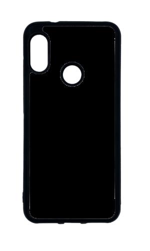 Xiaomi Mi A2 lite egyedi fényképes telefontok