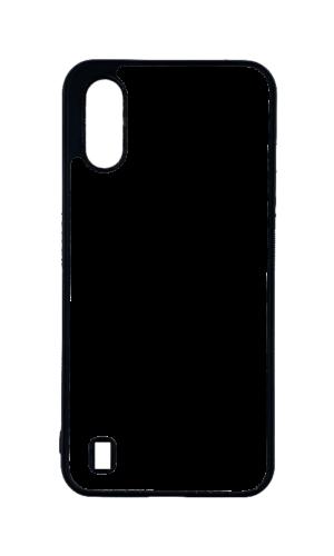 Samsung A01 egyedi fényképes telefontok