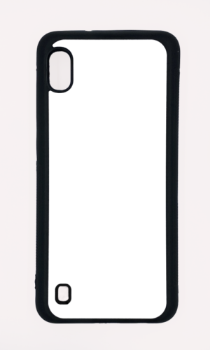 Samsung A10 egyedi fényképes telefontok