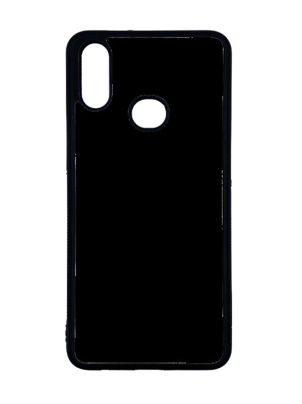 Samsung A10s egyedi fényképes telefontok
