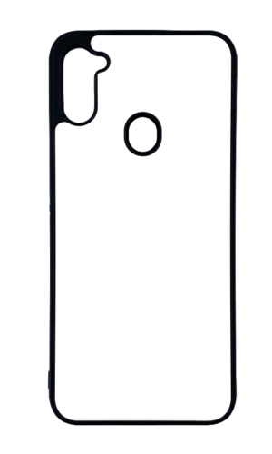 Samsung A11 egyedi fényképes telefontok