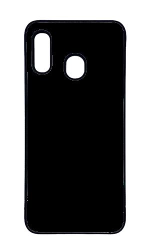 Samsung A20 egyedi fényképes telefontok